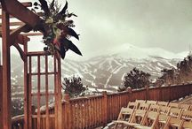 The Lodge at Breckenridge / The Lodge at Breckenridge Breckenridge, Colorado http://www.thelodgeatbreckenridge.com/
