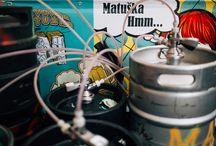 Mozaika & Matuška festival / Slova nejsou potřeba.