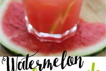 bauturi din fructe