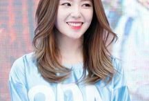 Irene ❤️