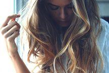 Hairs&nails