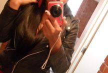 -hair2
