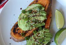 Food | Paleo Recipes