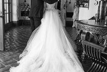 Beautiful black & white photoes