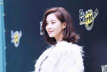 소녀시대 Seohyun