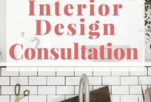 Interior Designer Community Resources / Share your blog posts, marketing resources and designs - anything to help or inspire other interior designers and promote your interior design business! To join, 1) please follow me on Pinterest, 2) join my FB group: https://www.facebook.com/groups/interiordesignersmarketingmastermind/ .  No pin limits while we grow (just use common sense), but for every pin that you pin, please re-pin another pin from this board to keep it active, thanks!