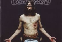 Extremoduro / Extremoduro, reyes del rock español. Pura poesía.