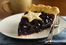 Good eats - Pie