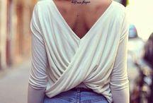 Tattoos / ❤❤❤