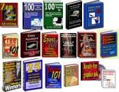 Digital Downloads Warehouse / Quality Ebooks, Softwares, Scripts, Videos, Audios, Reports, Templates, Wordpress, Blogs...Instant Download 24/7 http://digitaldownloadswarehouse.com/