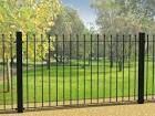 Fences/Security / House fences
