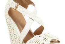Shoes! :D