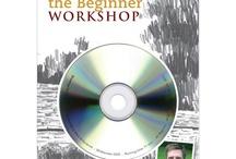 Art DVDs