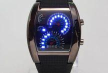 Jam Tangan Pria Dan wanita / Kami menyediakan berbagai macam Jam Tangan / Arloji Branded Terbaik. Mulai dari replika sampai original. Kami berkomitmen untuk men-jual jam tangan yang berkualitas dengan harga terbaik di kelasnya hubungi kami 085697812506 / PIN BB 291DFA77