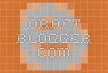 How to earn money from Google-blog-wordpress?