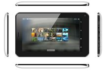 tablet 7 pulgadas / TABLET 7 PULGADAS, 8GB HDD, SIM CARD 2G  -  3G, BLUETOOTH, ESTUCHE CON TECLADO $ 210.000 PESOS