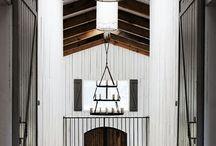 upstairs passages