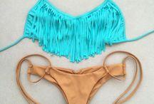 Swimwear / Summer