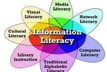 Alfabetizzazione Informatica