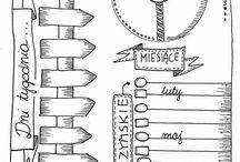 kreatywna pedagogika