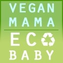 Vegan Mama Eco Baby Blog Posts / Posts from the Vegan mama Eco Baby Blog via at www.hoppybottoms.com