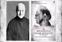 Anupam Kher to Play Role Of Dr. Manmohan Singh!