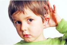 Hearing Aids- Cost, Characteristics and Types