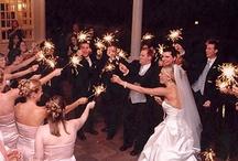 Wedding - Price Comparisons / by Laura Hayes Jurewitch