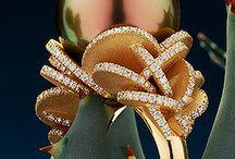 Ékszerek gyöngyök / gyöngy ,bizsu,gyűrü,nyaklánc
