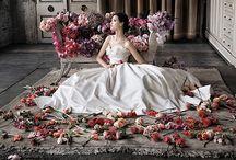 Classic Bridal Fashion