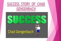 chad gengenbach a