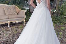 Wedding Dress... beloved
