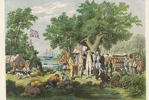 Aust ralian Colonial (1788  – early 1800s )Neoclassisicm