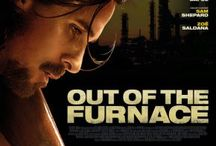 OUT OF THE FURNACE FULL HD IZLE