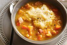 Cuisine_soupe