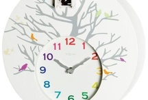It's time to buy a clock!