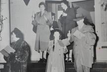 YWCA of Olympia History