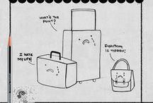Joke Box!