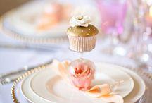 Classically Beautiful Wedding Inspiration