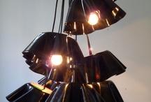 lys lamper