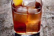 I need a drink...
