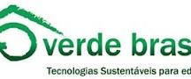 Construções verdes, ecológicas e sustentáveis