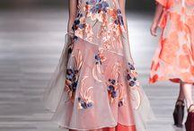 dress ina