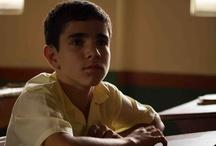 La serie / Grabada en alta definición con óptica de cine, Pablo Escobar, el patrón del mal es la serie más ambiciosa que se ha producido en Colombia.