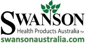Swanson Australia / Swanson Vitamins & Supplements Australia - Online Supplement Shop