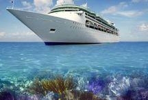 Cruise Travel Today / Cruise Travel