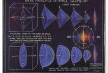 space geometri