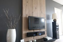muebles audio tv