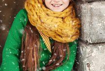 Last snow / для нового номера @lapsetmag - http://lapsetmag.com/blog/poslednie-snezhinki/ Стиль @mlittle_ru @vingil_lab Модели МА Президент кидс