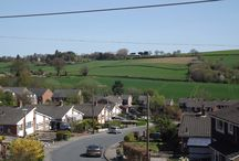 Our Mitcheldean Views / The gorgeous views our lucky residents in Mitcheldean wake up with.